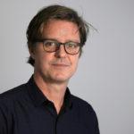 Markus Schär